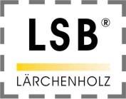 LSB LÄRCHENHOLZ BUCHHÄUSL GMBH - LSB Lärchenholz Buchhäusl Ges.m.b.H.