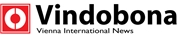 Friedl Business Information GmbH - (Vindobona - Vienna International News)