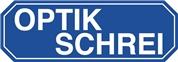 Optik Schrei Gesellschaft m.b.H.