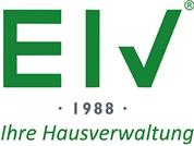 Eigentum Immobilienverwaltungs Gesellschaft m.b.H.