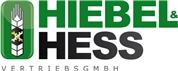 HIEBEL & HESS Vertriebsgesellschaft m.b.H. - Hiebel Getreidetechnik