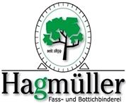 Christian Florian Hagmüller - Fassbinderei