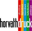 Horvath Druck- & Handelsges.m.b.H. & CoKG - Horvath Druck