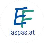 Eva Laspas - Text-Konzepte und Text-CI