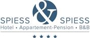SPIESS Hotelbetrieb GmbH - Hotel SPIESS & SPIESS Pension / B&B