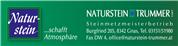 Naturstein Trummer GmbH - Naturstein Trummer GmbH