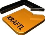 Andreas Kraftl - Kraftl EDV-Dienstleistungen