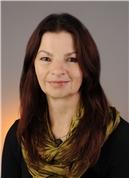 Heidemarie Hochleitner