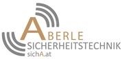 Daniel Franz Aberle -  Sicherheitstechnik Aberle - Alarm Video Zutritt