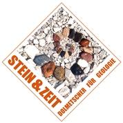 Mag.rer.nat. Wolfgang Christoph Riedl - Stein & Zeit   Dolmetscher für Geologie