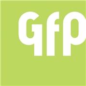 Gesellschaft für Personalentwicklung Gesellschaft m.b.H. - GfP