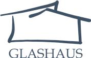 Dr. Christian Siegfried Wurzer, MBA - Agentur Glashaus KG
