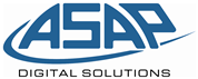 ASAP Digital Solutions GmbH
