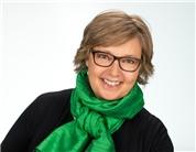 Maria Mustapic