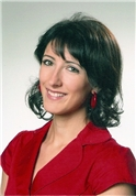 Mag. Margit Stockinger