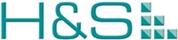 H & S Heilig und Schubert Software AG