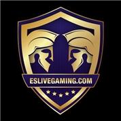www.eslivegaming.com