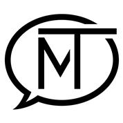 Marlene Trendl - Sprachdienstleistungen