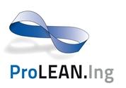 ProLEAN. Ing e.U. -  Ingenieurbüro für Maschinenbau