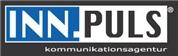 Mag. Bernhard Schösser - INN.PULS Kommunikationsagentur