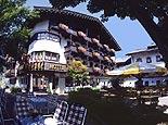 Maria Magdalena Bliem - Postwirt - Hotel