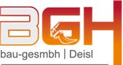 """""""BGH"""" Baugesellschaft m.b.H."""