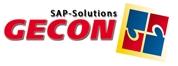 Dipl.-Ing. Brigitte Cziglar-Benko-Eibel -  GECON SAP-Solutions