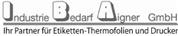 IBA Industriebedarf Aigner GmbH