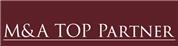 M&A Top Partner GmbH & Co KG - M&A TOP Partner