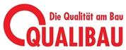 QualiBau GmbH - QualiBau GmbH