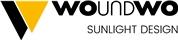 WO&WO Sonnenlichtdesign GmbH & Co KG