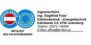 Ing. Siegfried Klaus Feiel -  Ingenieurbüro