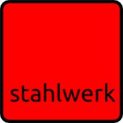 Günter Zechmeister -  stahlwerk