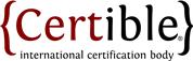 Certible OG -  Certible