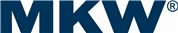 MKW Kunststofftechnik GmbH - MKW