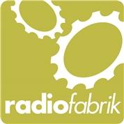 Freier Rundfunk Salzburg - Radiofabrik - Freier Rundfunk Salzburg - 107,5 & 97,3 MHZ
