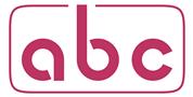 ABC Allgemeine Bau Consulting Gesellschaft m.b.H.