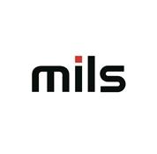 Mils-Electronic Gesellschaft m.b.H. & Co. Kommanditgesellschaft - mils electronic - absolute Sicherheit für Nachrichtenübertragung