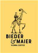 m2 Kaffeemanufaktur und Vertriebsges.m.b.H. -  Bieder & Maier