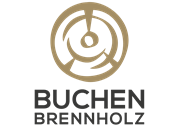 Offner Kraftwerke GmbH - buchen-brennholz.at