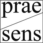 Praesens VerlagsgesmbH