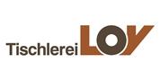 Loy GmbH - Tischlerei Loy
