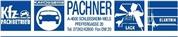 Pachner Franz e.U.