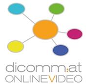Franz Brausam - dicomm:at | ONLINE VIDEO