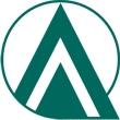 Armin Aichholzer - IT Beratung und Betreuung