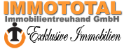 IMMOTOTAL Immobilientreuhand GmbH