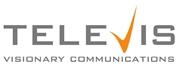 Televis Telekommunikation & Service GmbH