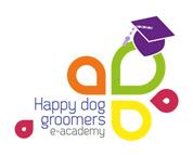 Katalin Erdmann - Happy Dog Groomers e-Academy - Interaktive und multimediale online Kurse für Hundefriseure
