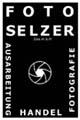 Robert Selzer Gesellschaft m.b.H. - Fotohandel, Fotolabor, Fotostudio