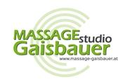 Peter Gaisbauer -  Massage Gaisbauer